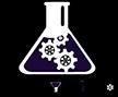 Donny Nitro Logo
